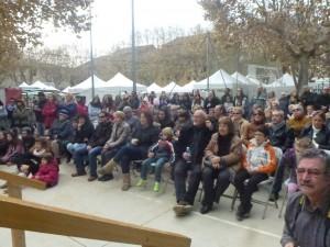 Concert Nadal 2014 Pati Casino-1