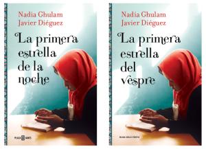 Llibre Nadia