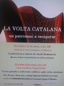 Volta Catalana