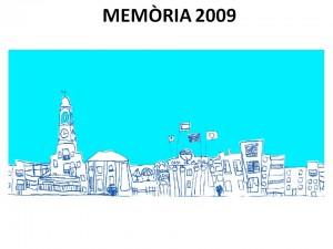 Portada 2009